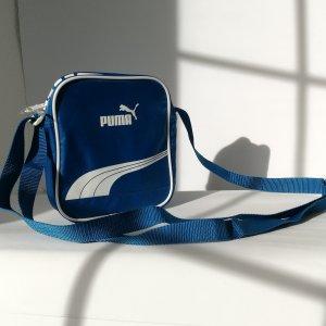 ❤️ Puma Umhängetasche