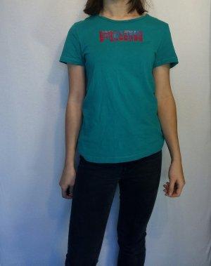 Puma vintage t-shirt