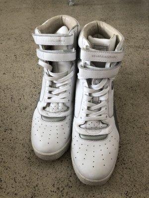 Puma Wedges Sneaker 40.5
