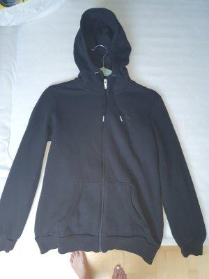 Puma Sports Vests black