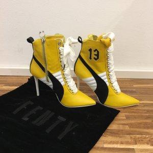 Puma x Fenty High Heels by Rihanna