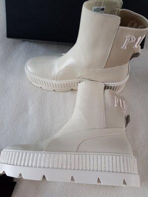 PUMA X Fenty Rihanna Chelsea Boots Gr.41