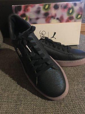 Puma X Sophia Webster Sneaker