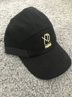 PUMA x XO by The Weeknd Unisex Cap