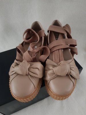 Puma XFenty Bow creeper Sandals Gr.41