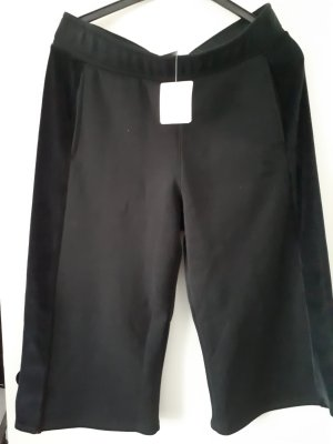 Puma xtreme Baggy Pants-Culotte Gr.L/40