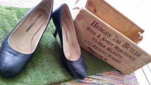 **** Pumps 3 SUISSES Collection Premium ****