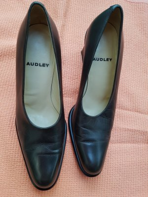 Pumps Audley