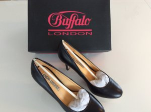Pumps Buffalo mit original Karton