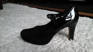 Pumps  Clarks Angie Kendra