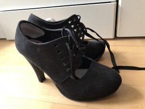 a102efde469d5 Laura Lenti Schuhe günstig kaufen