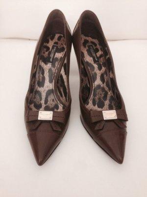 Pumps Dolce & Gabbana