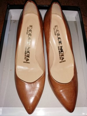 Pumps Dolce Nota Italy