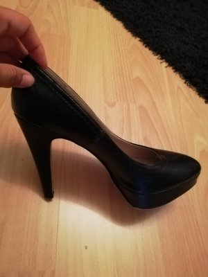 ba24fef30d Deichmann Women's High Heels at reasonable prices | Secondhand | Prelved