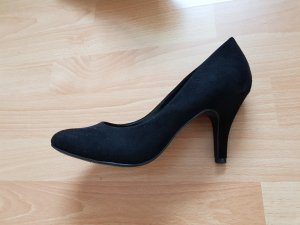 Pumps Gr.37/ High Heels/ stilettos/ Graceland