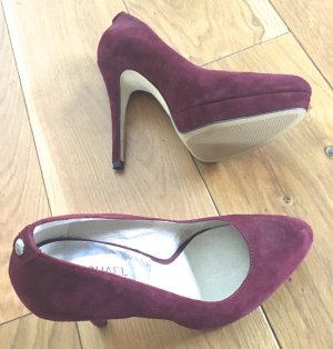 Pumps Gr. 39 Michael Kors neu