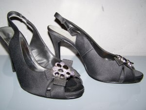 Pumps GRACELAND, Gr. 39, NEU !!!