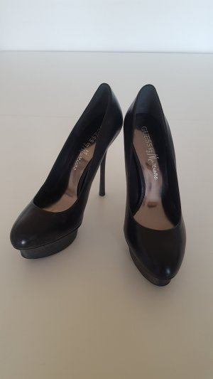 Pumps Guess by Marciano 38 ungetragen