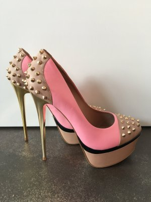 Pumps high heel Kurt Geiger