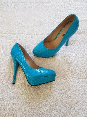 Pumps High Heels