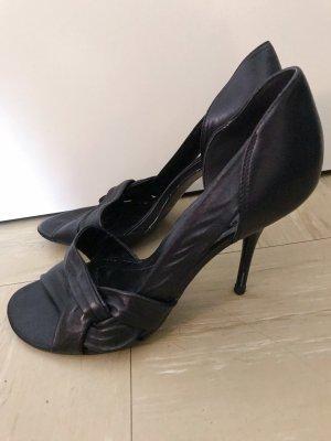 Pumps / high heels