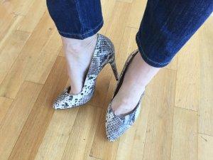 Pumps / high heels stefanel 41 (louboutin, jimmy choo, Isabel Marant)