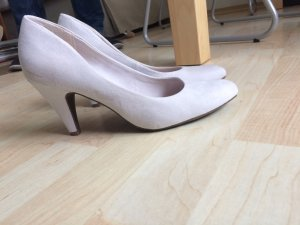 Pumps highheels blogger