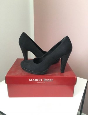 Pumps / Highheels Marco Tozzi