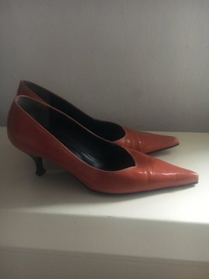 37ea6696991c Vintage Women s Shoes at reasonable prices