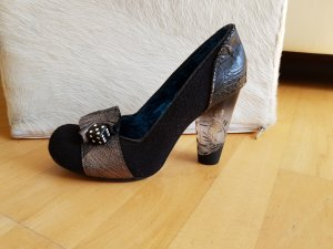 Pumps Irregular Choice NEU Gr. 39