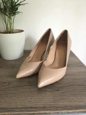 Pumps Kiomi