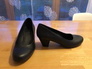 Pesaro Chaussure décontractée noir