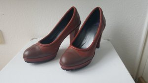 Pumps Navyboot *neu*