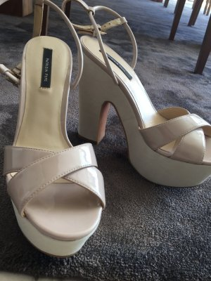 Pumps, Patrizia Pepe