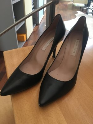 Pumps Pura Lopez  Gr 38,5