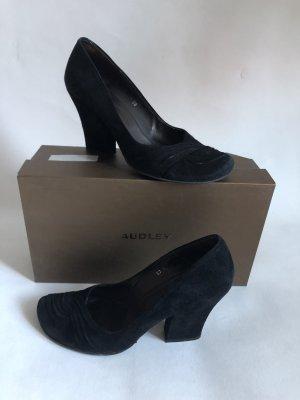 Pumps Schuhe High Heels