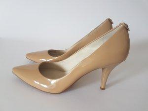 Pumps Schuhe von Michael Kors Neu