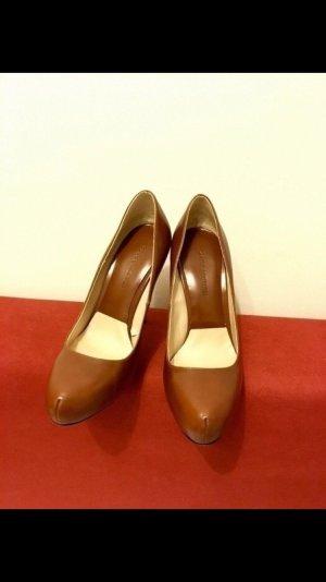 Pumps Schuhe von Zara