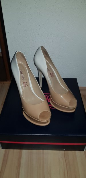 Pumps von Buffalo
