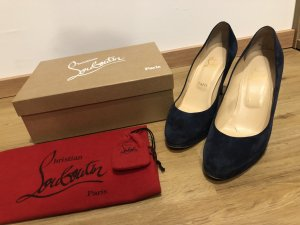Pumps von Christian Louboutin
