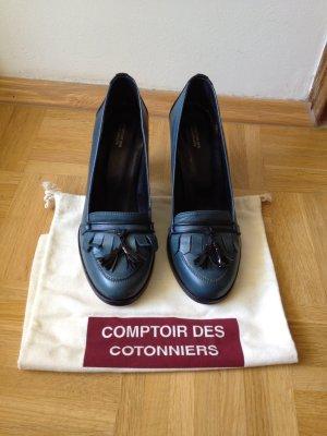 Pumps von Comptoir des Cotonniers Gr. 37 NEU!