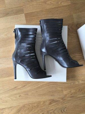 Dorothee Schumacher High Heels anthracite