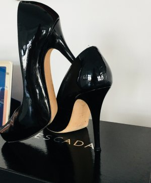 Pumps von ESCADA