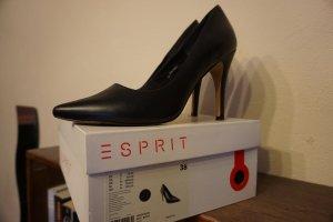Pumps von Esprit