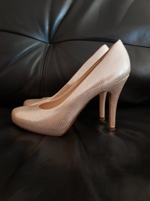 Pumps von Graceland