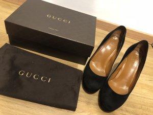 Pumps von Gucci