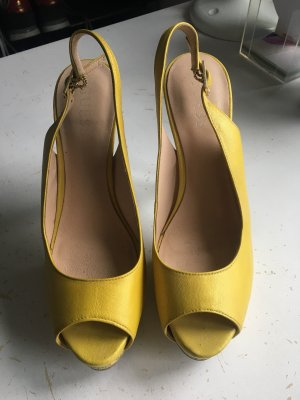 Pumps von Guess