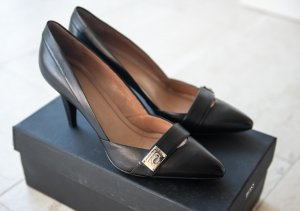 Pumps von Hugo Boss, Gr. 40