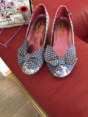 Pumps von Irregular Choice