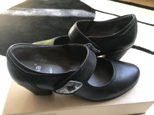 "sports shoes 5be4b a52b6 Pumps von ""Jana"", Gr. 39, neuwertig"